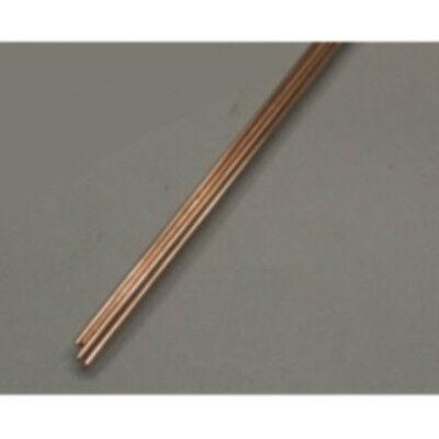 Er 80sd2 18 X 36 Tig Welding Wire 10 Box