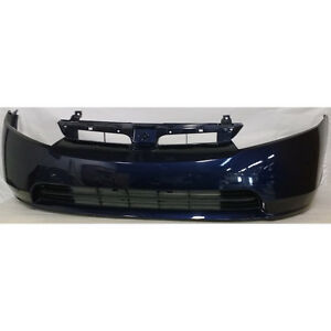 HUNDREDS OF NEW ACURA BUMPERS London Ontario image 8