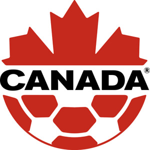 Canada Mens National Soccer vs Dominica ROW 1 - 10/16/18 @ BMO