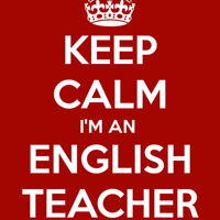 English Lessons/ Cours d'anglais