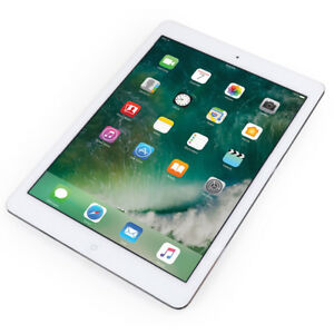 IPAD 1st Generation Mint Shape