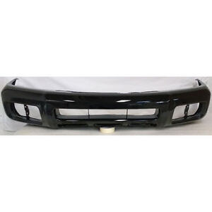 NEW 2007-2009 HONDA CR-V LOWER FRONT BUMPERS London Ontario image 4