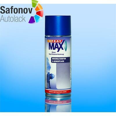 SprayMax 400 ml Original FORD EUROPE 0 CHAMPAGNE MET. 1981-1984 *55500/3