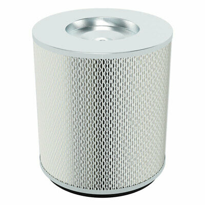 Solberg 238 Paper Filter Cartridge