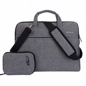 Water proof new computer bag for sale, different colors and size