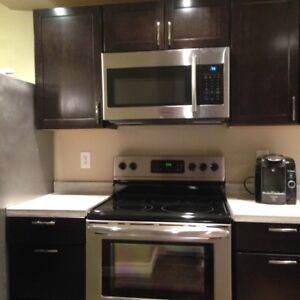 4 Bedroom house for rent in the avenues