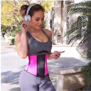 Colombian Shapewear and # 1 Selling Waist Trainers Butt lifters