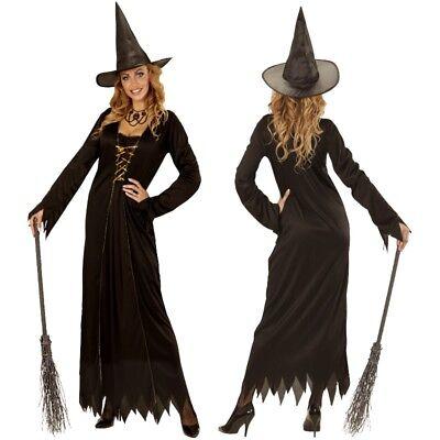 - Hexen Kostüm Für Halloween
