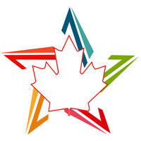 Advertisement Marketers for  Canada Star TV. Are Required: