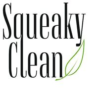 Insured Commercial and Residential Cleaning Services Available.