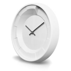 Umbra Ascents wall clock