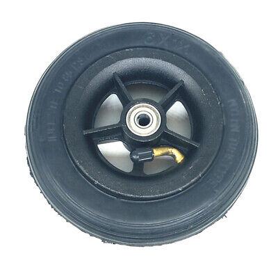15.2cm Neumático Rueda SPORTS Repuesto Eléctrico Scooter Hinchable Calidad Alta