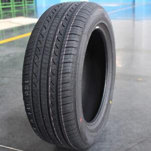 Brand new 245/45R19  tires ALL SEASON PROMO!