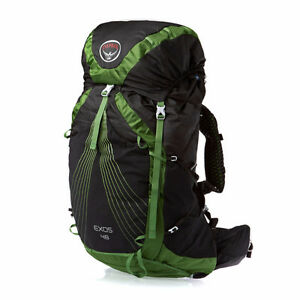 The Kayak Exchange ~ Osprey Packs ~ HST free!