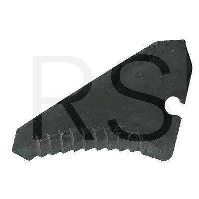 525332960.0F Messer passend für Krone 332960.0