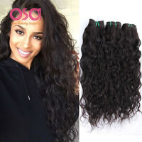 Beautiful weavy hair extensions/weave! Great deal!