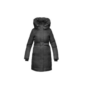 Nobis winter coat