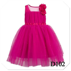 Beautiful girls clothes 2-5 yrs at a very reasonable price