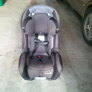 Safety 1st Complete Air LX car seat in excellent condition