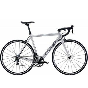 Felt  F4 Carbon Road Bike NEW