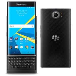 BlackBerry Priv For Sale or TRADE