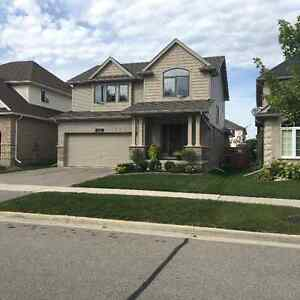 OPEN HOUSE THIS WEEKEND Kitchener / Waterloo Kitchener Area image 1