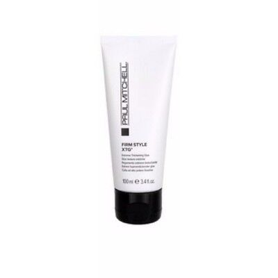 PAUL MITCHELL Firm Style XTG Extreme Thickening Glue 100ml (one pcs)