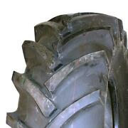 NEW TRACTOR TYRES BEST PRICES From $90 ALLJAP AUTO PARTS Virginia Brisbane North East Preview