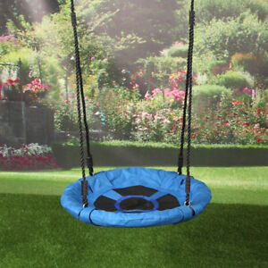 NEW IN THE BOX-Tree swing saucer/playground swing saucer
