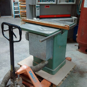 2-General Table Saws for Sale Kitchener / Waterloo Kitchener Area image 2