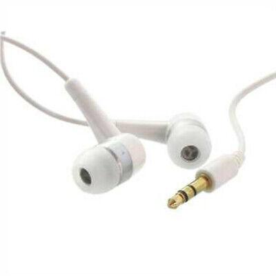 In Ear Kopfhörer weiß für MP3 Player Apple iPod Nano 7G Apple Kopfhörer Für Ipod Nano