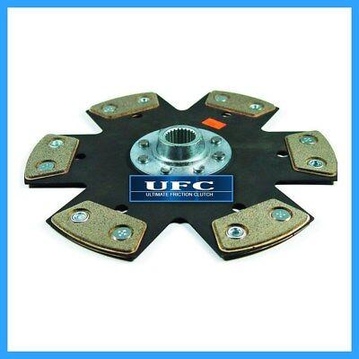 XTD STAGE 3 CLUTCH /& 9LBS FLYWHEEL JDM 88-91 CIVIC CRX SiR JDM B16A EF8 EF9