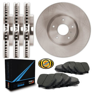 CHRYSLER models -= Brake Rotors =-  !! FREE PADS & SHIPPING !!