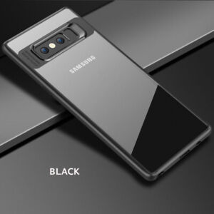 Samsung Note 8 Hybrid High Quality Case Cover