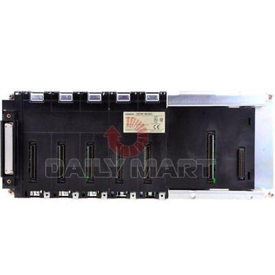 Brand New In Box Omron Cs1w-bc052 Cs1wbc052