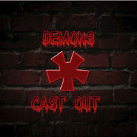 Demons Cast Out