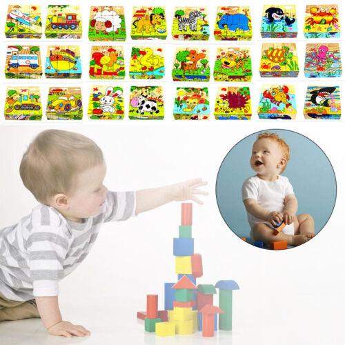Baby Kinder Simulation Eier Puzzle Spielzeug Lernen Entwicklung Lernspielzeug  ^