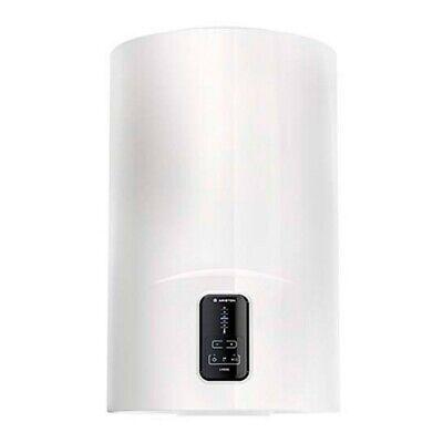 Termo Eléctrico 50 Litros Lydos Eco Ariston 3201863