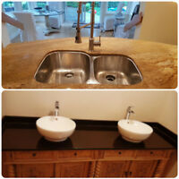 Reliable Master Plumber (416) 678-2936