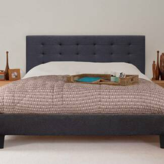 Brand new bed framel- Multiple size/ Colours- free delivery From