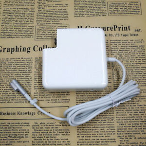 Magsafe 60W L-tip for pre 2013 Mac Book Pro