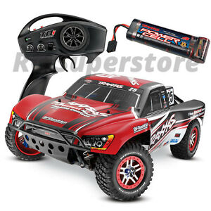 traxxas slash 4x4 videos with Traxxas Slash 4x4 Ultimate on Traxxas Slash 4x4 Ultimate likewise Traxxas Rc Cars Trucks 78914437 as well 301813679851 as well Page2 additionally 281937049096.