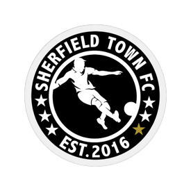 FOOTBALL (LOOKING FOR PLAYERS) SUNDAY LEAGUE