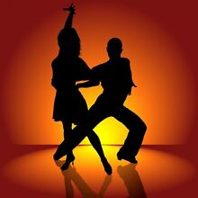 SALSA BACHATA FRENCH ZOUK Teacher Private Tuition West Perth Perth City Preview