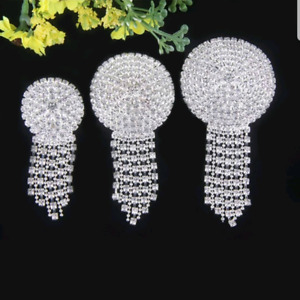 Beautiful and cheap brooches for ladies