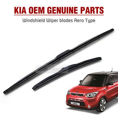 Windshield Washer Pump For Hyundai Accent KIA Rio Soul Forte Sportage 985101C000