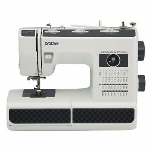 BROTHER ST371HD SWEING MACHINE