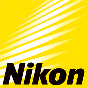 Nikon Cameras, Lenses and Batteries