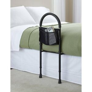 Welby - Bed Assist Rail