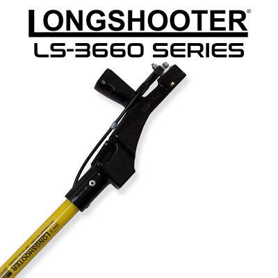 8 Fiberglass Extension Pole For Hilti Dx351 Hilti Dx351me  Ls360-8